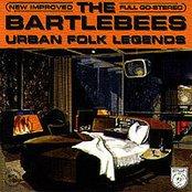 Urban Folk Legends