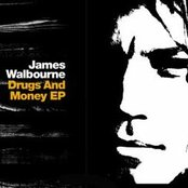 Drugs And Money EP