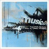 Four:Twenty Presents MUSIC:01 Unmixed Edition