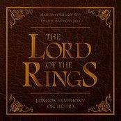 "de Meij: Symphony No. 1 ""The Lord of the Rings"" - Mahler: Symphony No. 5"