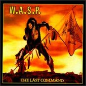 The Last Command (Remastered)