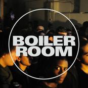 Boiler Room setlists