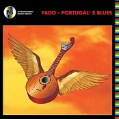 Fado Portugal's Blues