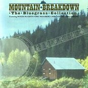 Mountain Breakdown - The Bluegrass Collection