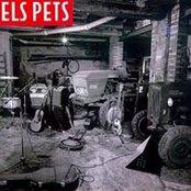 Els Pets