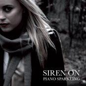 Piano Sparkling