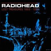 Lost Treasures 1993–1997