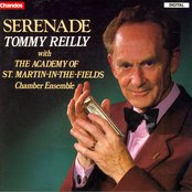 Reilly, Tommy: Serenade