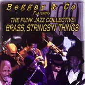 Brass, Strings N' Things