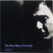 The Many Sides of Fred Neil (disc 1)