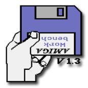 Musica de Amiga Forever