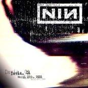2005-03-25: Freeborn Hall, Davis, CA, USA (disc 1)