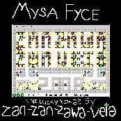 Mysa Fyce