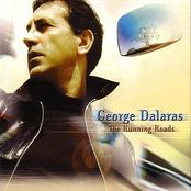 George Dalaras - The Running Roads
