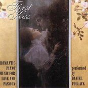 """First Kiss"" ~ Romantic Piano Music for Love and Passion"