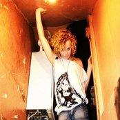 Hannah Holland 2008 Mix