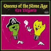 Era Vulgaris (International iTunes Version)