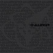 The Challenger EP