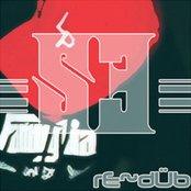 Re-Dub (2003)