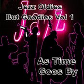Jazz Oldies But Goodies Vol 1 As Time Goes By
