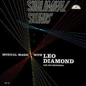 Subliminal Sounds