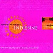 Musique de Sagesse Indienne