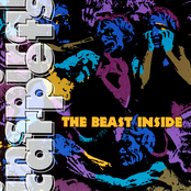 album The Beast Inside by Inspiral Carpets