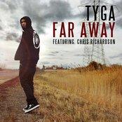 Far Away (feat. Chris Richardson)