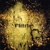 The Phinehas - EP
