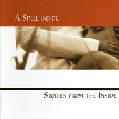Stories From the Inside (disc 1)