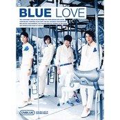 Bluelove (EP)
