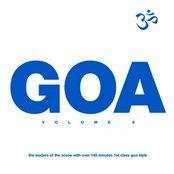 Goa, Volume 8