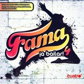 FAMA ¡A Bailar! Vol.4