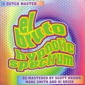 Hypnotic Spectrum