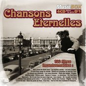 Chansons Eternelles / Sony Music Box
