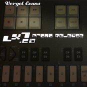 Lx7 Promo Release