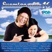 Suomipoppia 16