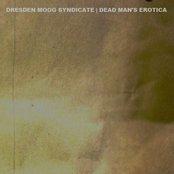 Dead Man's Erotica