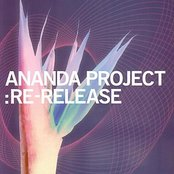 :Re-Release