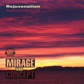 Rejuvenation Instrumentals