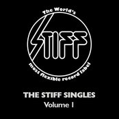 The Stiff Singles - Volume 1