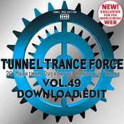 Tunnel Trance Force, vol. 49