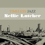 Timeless Jazz: Nellie Lutcher