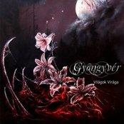 Világok virága