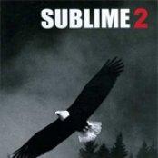 Sublime 2