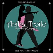 The Roots of Tango - Sencillo y Compadre