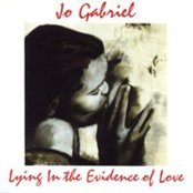 Lying in the Evidence of Love 1995