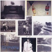Thick Syrup Records: Fall Preview 2010