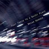 Fast Train to a Quiet Place