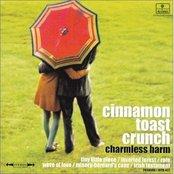 Charmless Harm